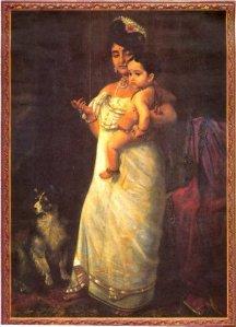 motherhood-blog